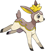 [Resim: 4584-Deerling-Winter.png]
