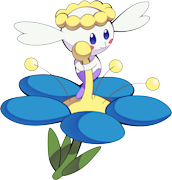 [Resim: 4600-Flabebe-Blue.png]