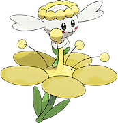 [Resim: 4603-Flabebe-Yellow.png]