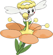 [Image: 4609-Flabebe-Orange.png]