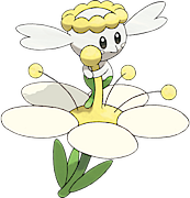 [Resim: 4612-Flabebe-White.png]
