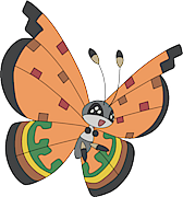 [Image: 4670-Vivillon-Plains.png]