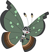 [Image: 4672-Vivillon-Jungle.png]