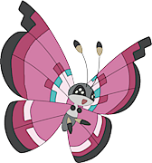 [Image: 4674-Vivillon-Meadow.png]