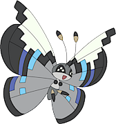 [Resim: 4676-Vivillon-Monsoon.png]