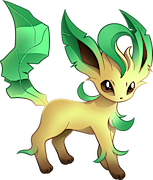 [Image: 470-Leafeon.png]