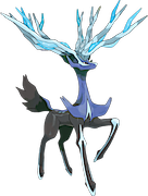 [Image: 4716-Xerneas-Neutral.png]