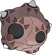 [Image: 4774-Minior-Meteor.png]