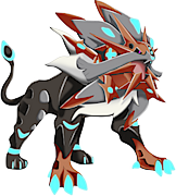 [Image: 4791-Solgaleo-Null.png]