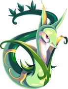 [Image: 497-Serperior.png]