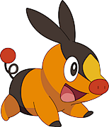 [Image: 498-Tepig.png]