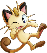 [Image: 52-Meowth.png]