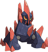 [Image: 526-Gigalith.png]