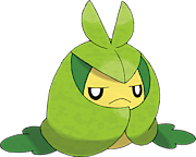 [Image: 541-Swadloon.png]