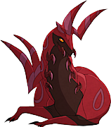 [Image: 545-Scolipede.png]
