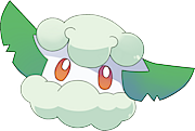 [Image: 546-Cottonee.png]