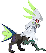 5775-Silvally-Bug.png