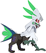 5776-Silvally-Grass.png