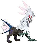 [Image: 5778-Silvally-Fairy.png]