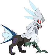 [Image: 5781-Silvally-Ice.png]