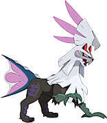 [Image: 5782-Silvally-Ghost.png]