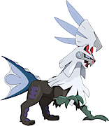 [Image: 5783-Silvally-Steel.png]