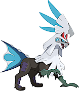 [Image: 5784-Silvally-Dragon.png]