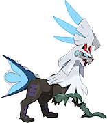 [Image: 5785-Silvally-Water.png]