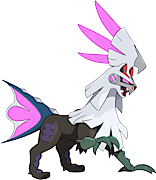 [Image: 5787-Silvally-Psychic.png]