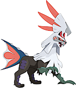 [Image: 5788-Silvally-Fire.png]