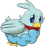 [Image: 580-Ducklett.png]