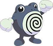 [Resim: 61-Poliwhirl.png]