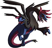 [Image: 635-Hydreigon.png]