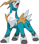 [Image: 638-Cobalion.png]