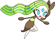 [Image: 648-Meloetta.png]