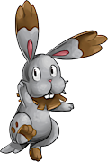 [Image: 659-Bunnelby.png]