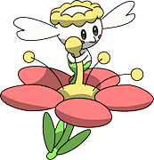 [Image: 669-Flabebe.png]