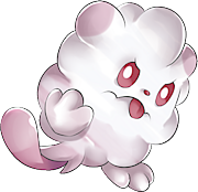 [Image: 684-Swirlix.png]
