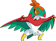 [Image: 701-Hawlucha.png]