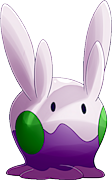[Image: 704-Goomy.png]