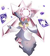 [Image: 719-Diancie.png]