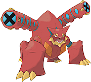 [Resim: 721-Volcanion.png]