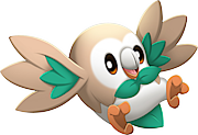 [Image: 722-Rowlet.png]