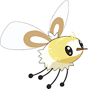 [Image: 742-Cutiefly.png]