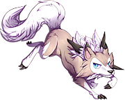 [Image: 745-Lycanroc.png]