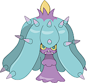 [Image: 747-Mareanie.png]