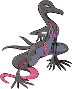 [Image: 758-Salazzle.png]
