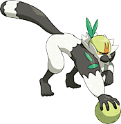 [Image: 766-Passimian.png]
