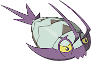 [Image: 767-Wimpod.png]