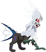 [Image: 773-Silvally.png]